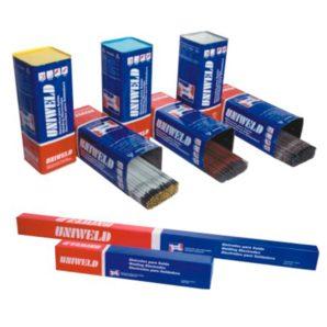 eletrodo de solda produtos uniweld e1566942848944